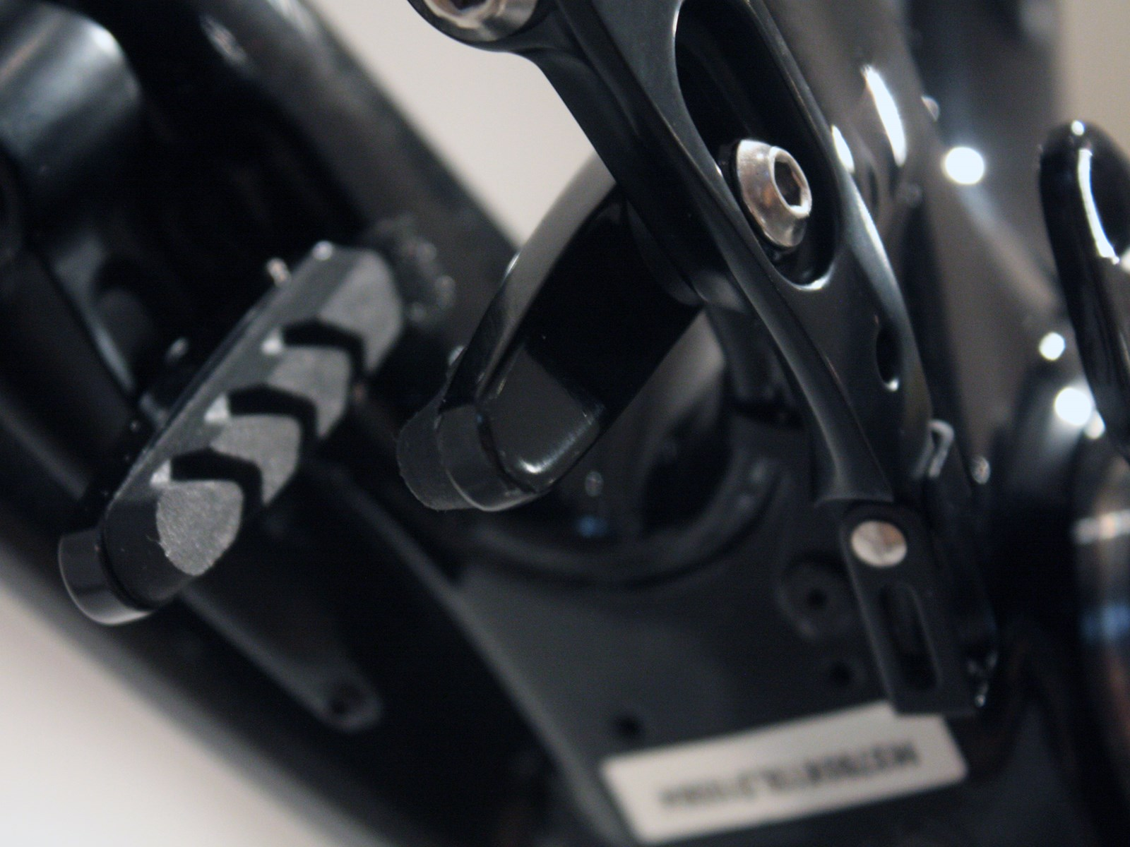 2014 look 695 aerolight sr ipack premium frame kit pro team 700