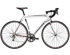 2014 Cannondale CAAD 8 Tiagra
