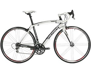 Dedacciai Assoluto - Centaur (Black / White)