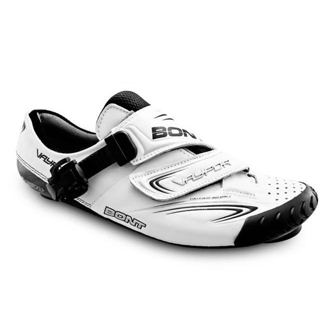 Bont Vaypor Cycling Shoes For Sale