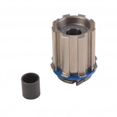 Campagnolo// Fulcrum Freehub Body Pawl Set with Spring for HG bodies