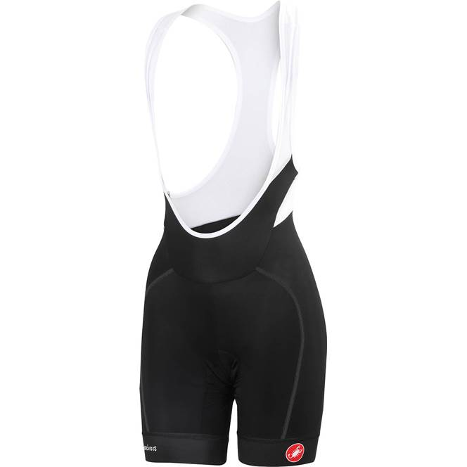 8b86f195a What do you think of Castelli Velocissima Womens Bib Short   Black