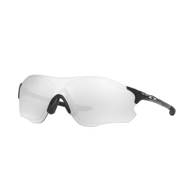 433e999080c What do you think of Oakley EVZero Path   Polished Black   Clear Black  Iridium Photochromic