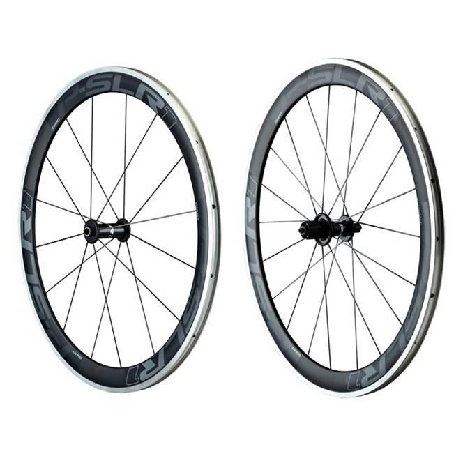 4cc6a8a41d0 Giant PSLR1 Wheels. PSLR1 Aerodynamic Wheels. Giant Aerodynamic ...