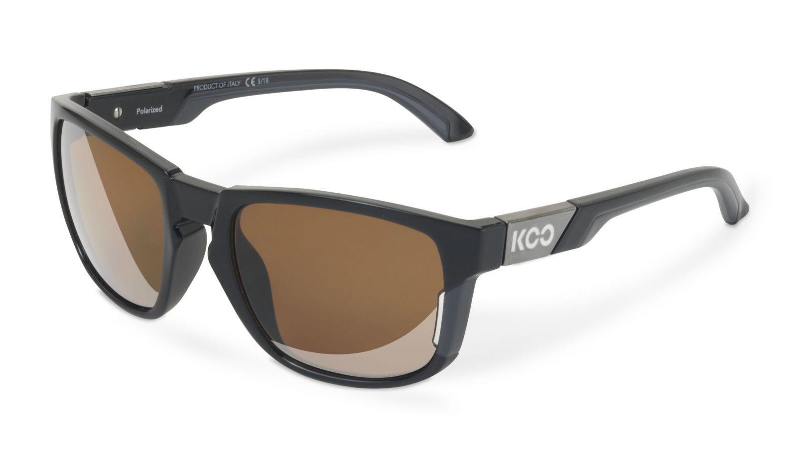 543c555bb2d Koo CALIFORNIA Casual   Lifestyle Sunglasses   POLARIZED - 700