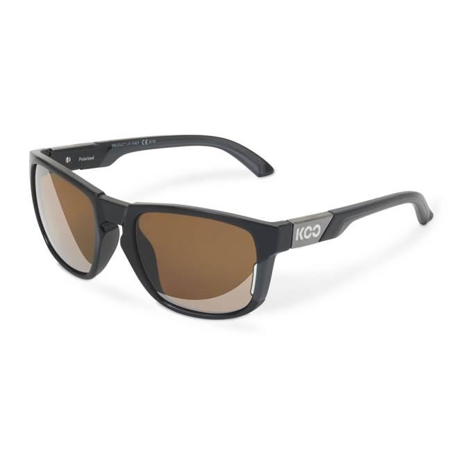 64d0b72cb16 What do you think of Koo CALIFORNIA Lifestyle Sunglasses   POLARIZED Lenses