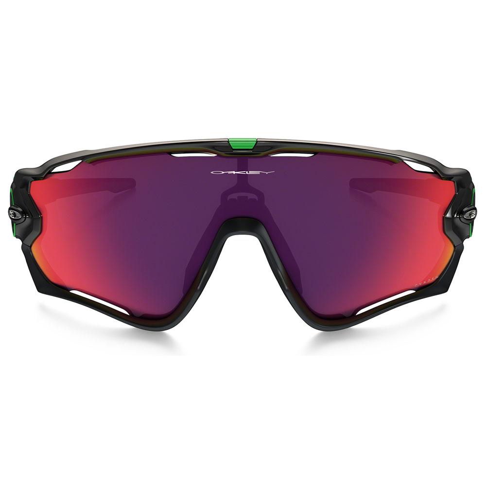 oakley sunglasses prizm  Oakley Jawbreaker : CAVENDISH Prizm Road Cycling Sunglasses - 700