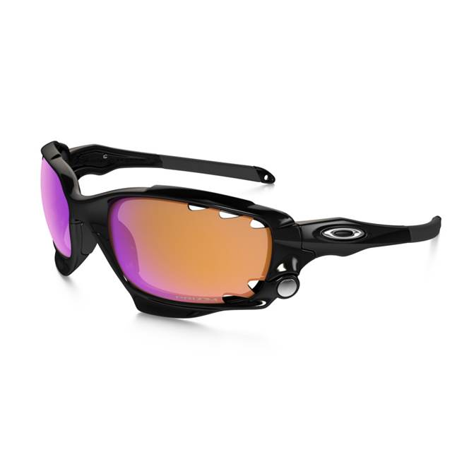 a84e01d9c5b4a Oakley Racing Jacket   PRIZM Trail - 700