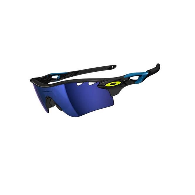 0238373e6d Oakley Radarlock Path Limited Edition FATHOM - 700