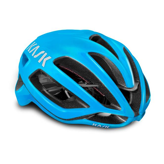 Kask Protone : Light Blue