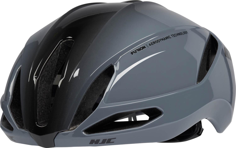 HJC Furion 2.0 Road Cycling Bicycle Bike Helmet Fade Grey