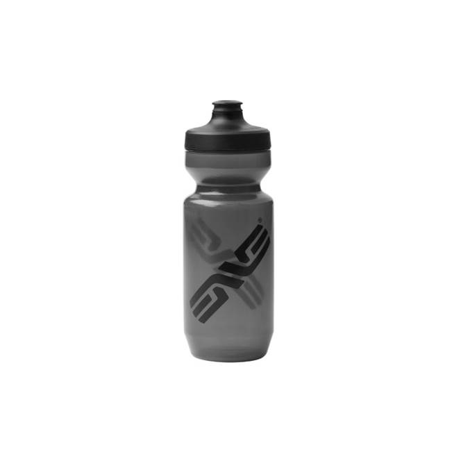 Enve Water Bottle